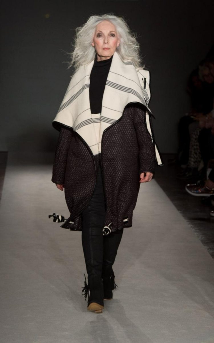 50+_fashion_week-xlarge_trans++cpoWzwBIzlnewd68KzIvqLlcUQVTEJc2KSpN10wq9mw